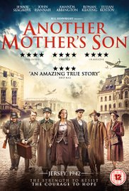 Watch Movie Another Mother's Son
