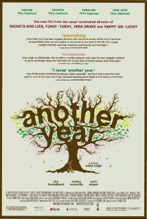 Watch Movie Another Year
