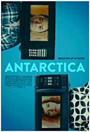 Watch Movie Antarctica