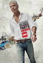Watch Movie Anthony Bourdain Parts Unknown - Season 2