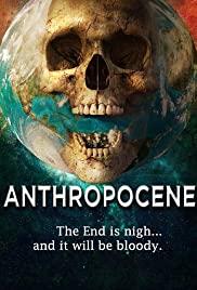Watch Movie Anthropocene