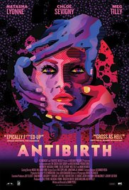 Watch Movie Antibirth