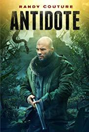 Watch Movie Antidote