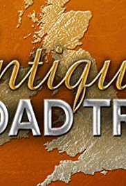 Watch Movie Antiques Road Trip - Season 17