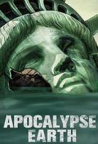 Watch Movie Apocalypse Earth - Season 1