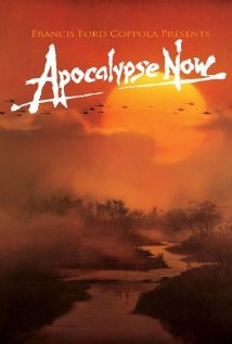 Watch Movie Apocalypse Now