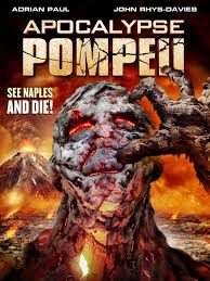 Watch Movie Apocalypse Pompeii