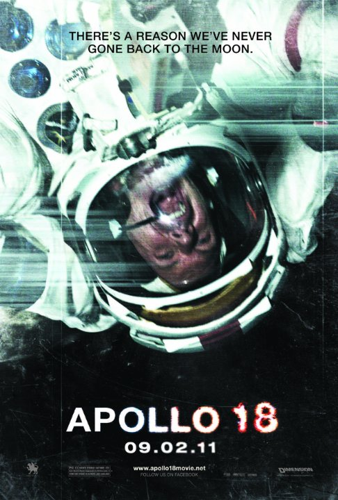 Watch Movie Apollo 18