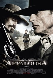 Watch Movie Appaloosa
