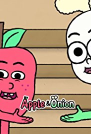 Watch Movie Apple & Onion