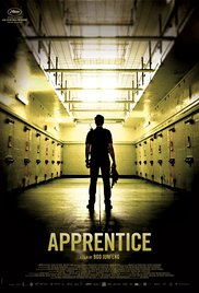 Watch Movie Apprentice