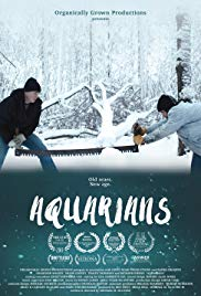 Watch Movie Aquarians