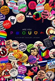 Watch Movie Are You Proud?