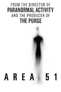 Watch Movie Area 51