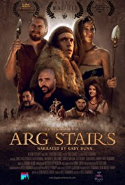 Watch Movie Arg Stairs