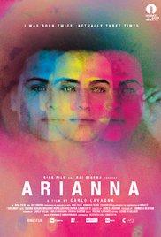 Watch Movie Arianna