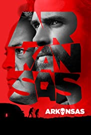 Watch Movie Arkansas