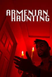 Watch Movie Armenian Haunting