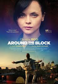Watch Movie Around The Block