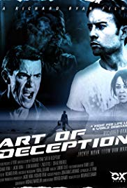 Watch Movie Art of Deception