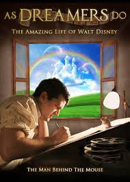 Watch Movie As Dreamers Do