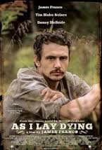 Watch Movie As I Lay Dying