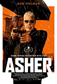 Watch Movie Asher