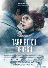 Watch Movie Ashes in the Snow