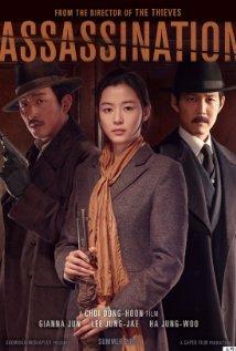 Watch Movie Assassination