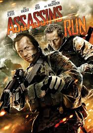 Watch Movie Assassins Run