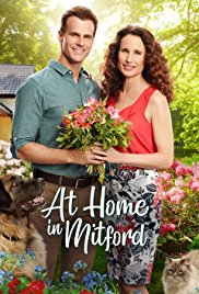 Watch Movie At Home in Mitford