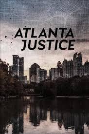 Watch Movie Atlanta Justice - Season 1
