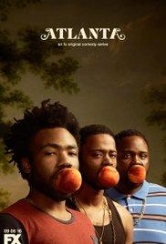 Watch Movie Atlanta - Season 1
