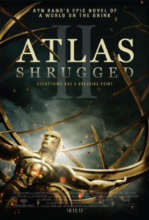 Watch Movie Atlas Shrugged 2