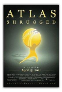 Watch Movie Atlas Shrugged Part I