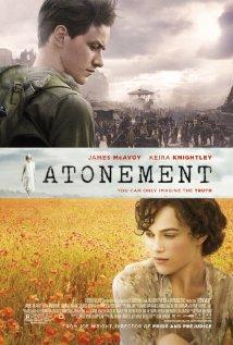 Watch Movie Atonement