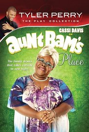 Watch Movie Aunt Bam's Place