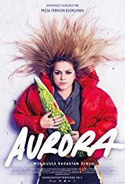 Watch Movie Aurora (2019)