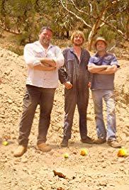 Watch Movie Aussie Gold Hunters - Season 3