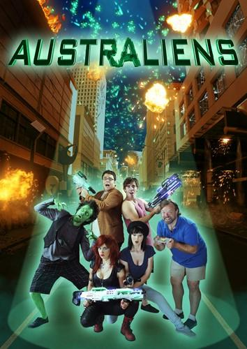 Watch Movie Australiens