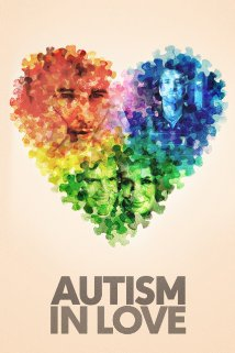 Watch Movie Autism in Love