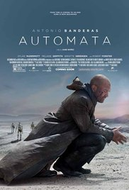 Watch Movie Automata