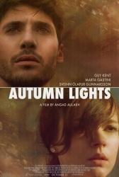 Watch Movie Autumn Lights