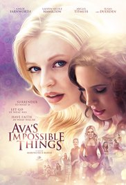 Watch Movie Ava's Impossible Things