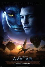 Watch Movie Avatar