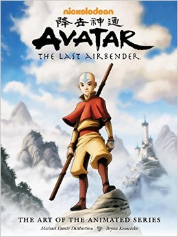 Watch Movie Avatar: The Last Airbender - Book 2: Earth