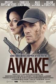Watch Movie Awake (2019)