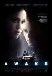 Watch Movie Awake