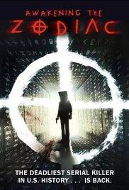 Watch Movie Awakening the Zodiac