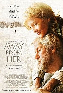 Watch Movie Away from Her